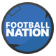 LIVE A-LEAGUE RADIO - Football Nation